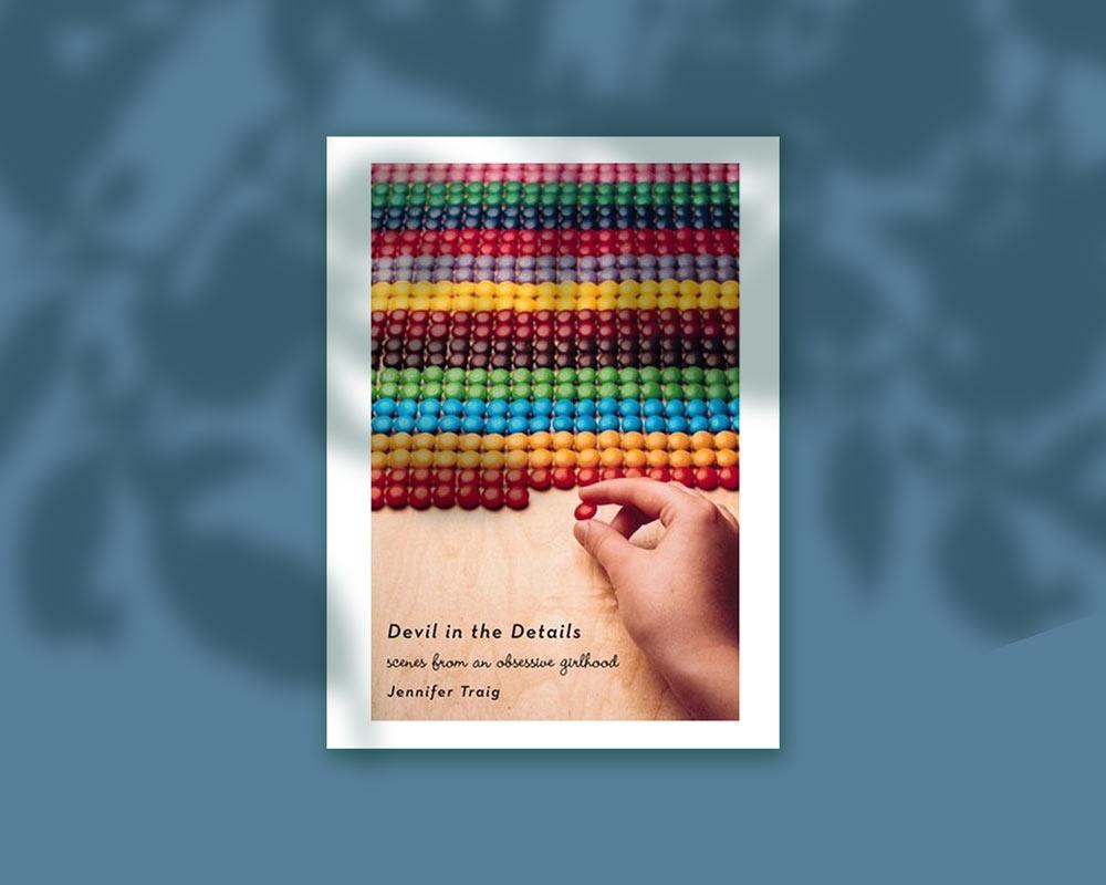 تصویرسازی جلد کتاب