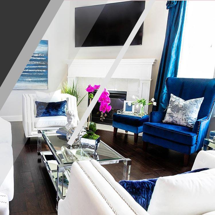 طراحی خانه متناسب با بودجه