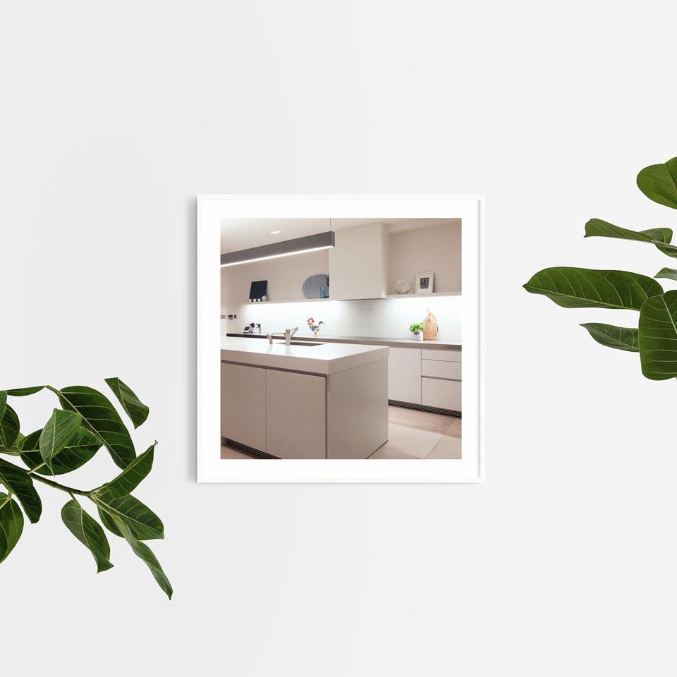 lighting and interiordesign 1 - نورپردازی و طراحی داخلی
