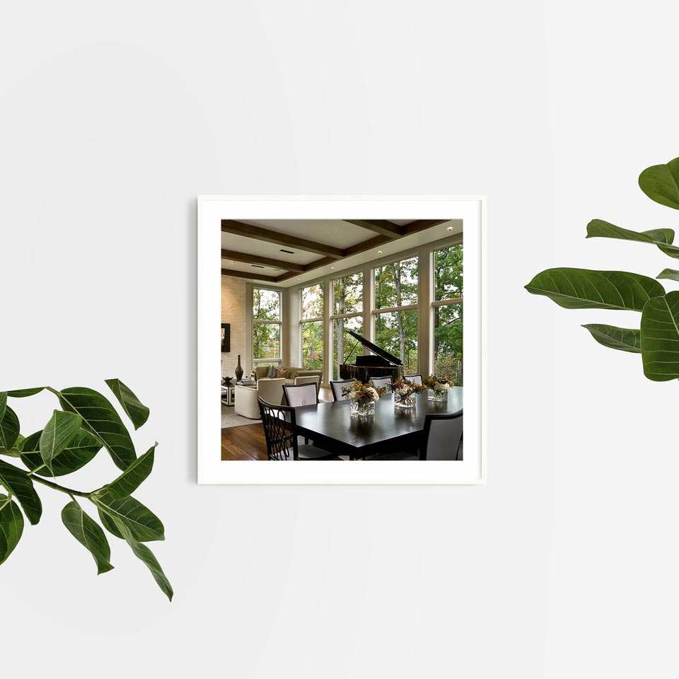 lighting and interiordesign 2 - نورپردازی و طراحی داخلی