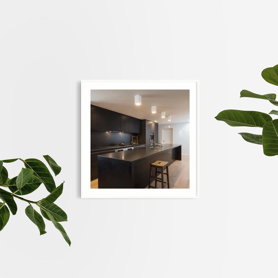 lighting and interiordesign 3 - نورپردازی و طراحی داخلی