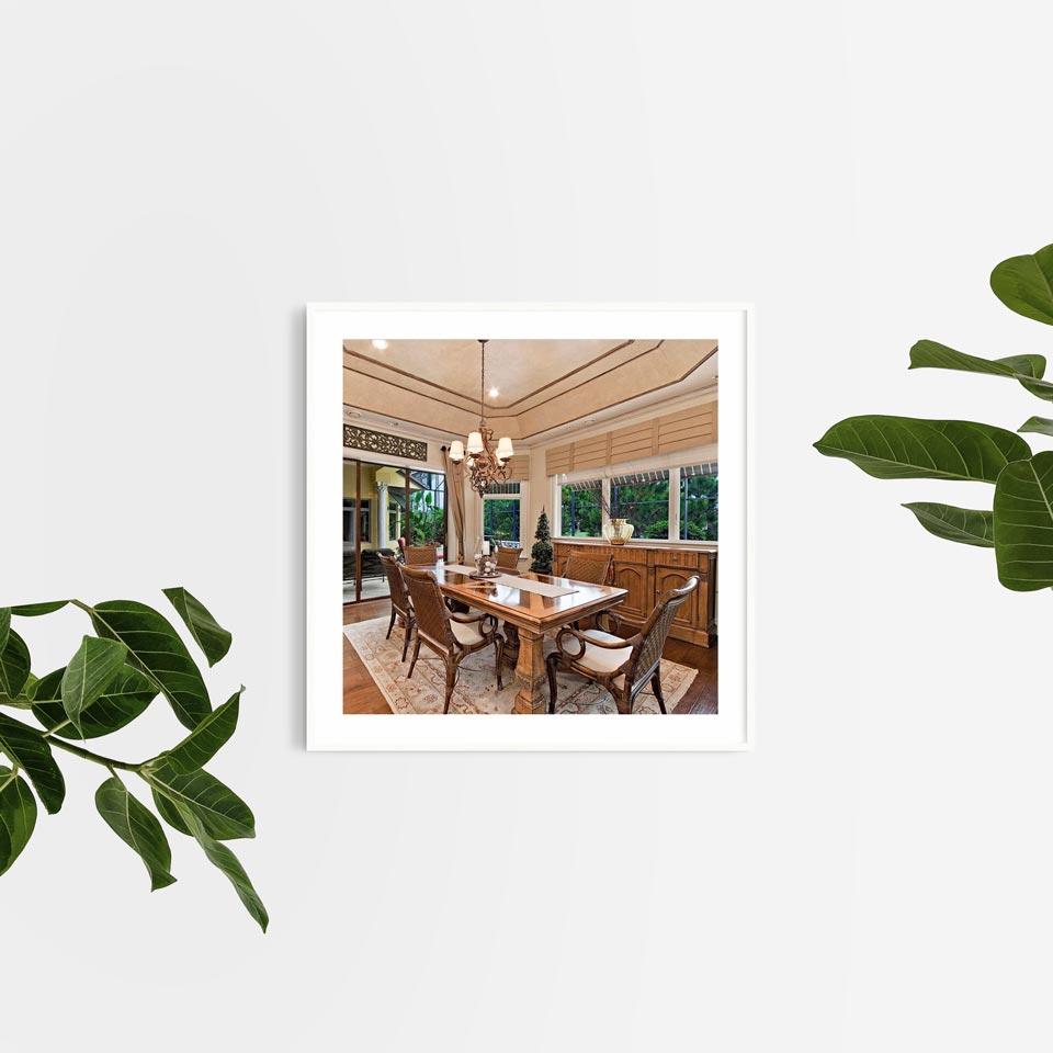 lighting and interiordesign 4 - نورپردازی و طراحی داخلی