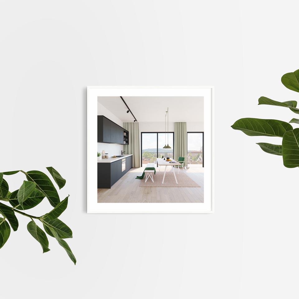 lighting and interiordesign 5 - نورپردازی و طراحی داخلی