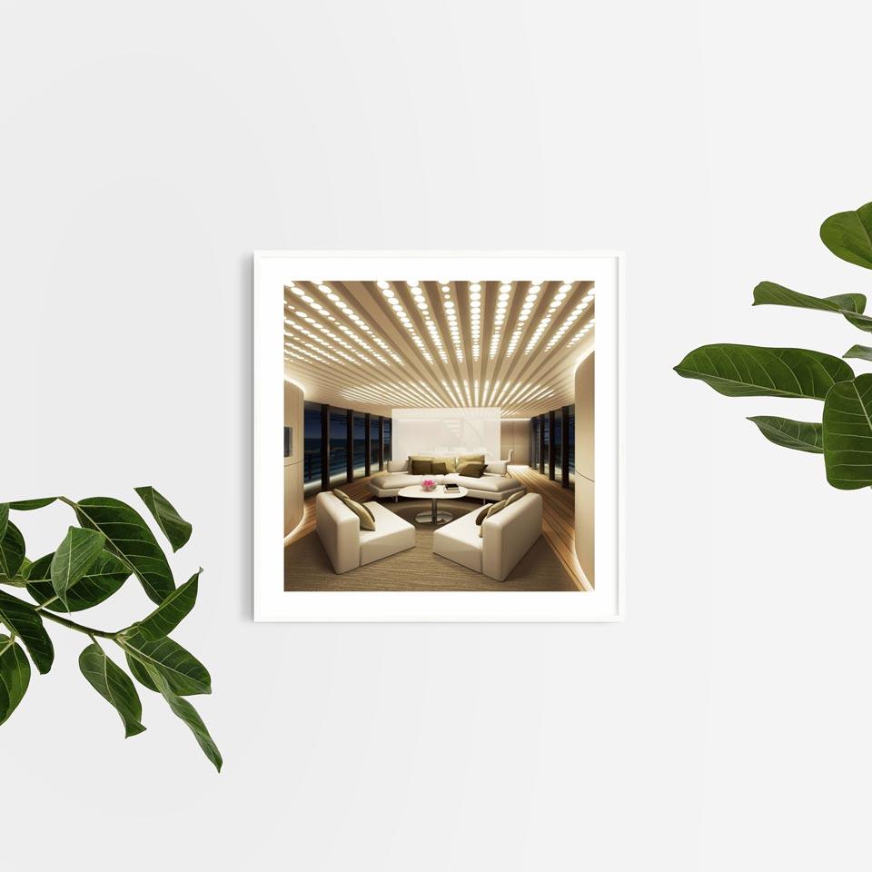 lighting and interiordesign 6 - نورپردازی و طراحی داخلی