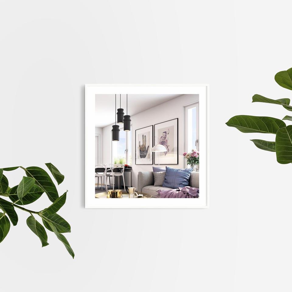 lighting and interiordesign 7 - نورپردازی و طراحی داخلی