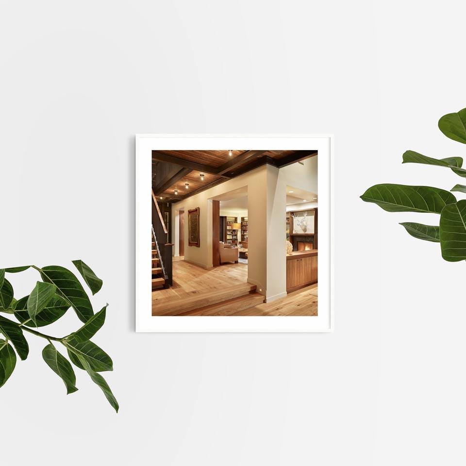 lighting and interiordesign 8 - نورپردازی و طراحی داخلی