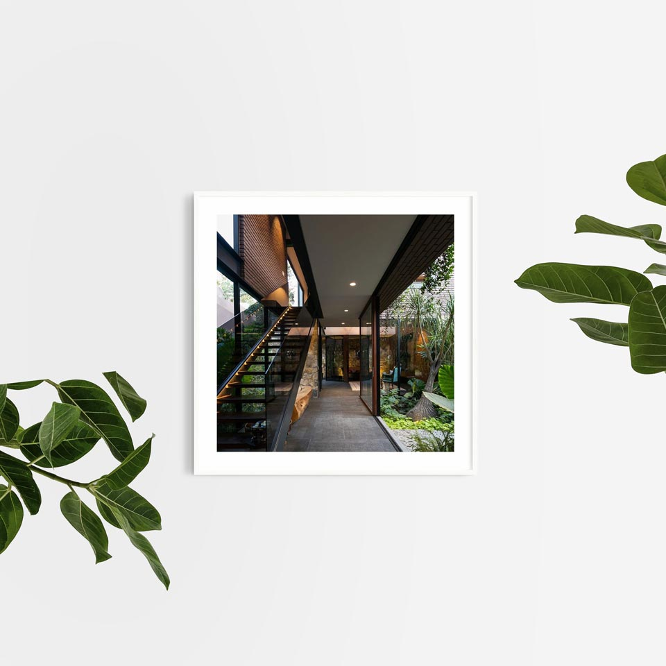 lighting and interiordesign 9 - نورپردازی و طراحی داخلی