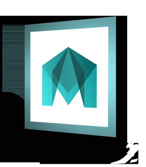 maya 3 - هنرهای دیجیتال | دیجیتال آرت