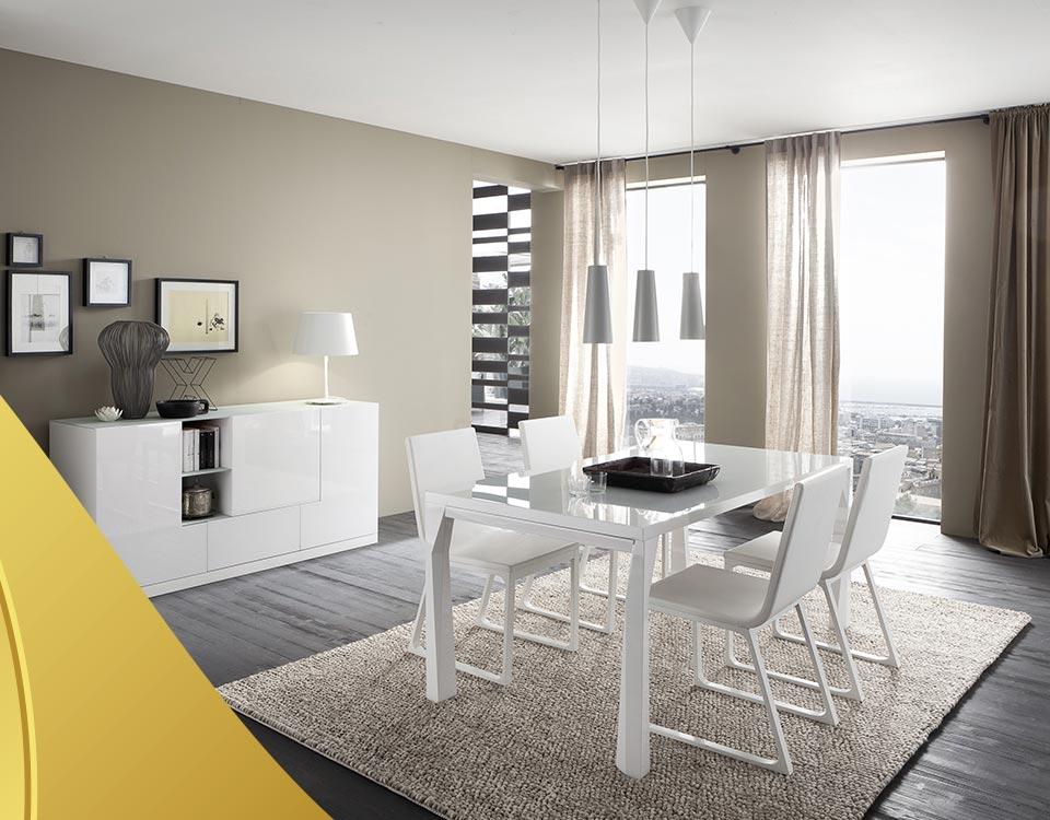 rugs in interior design 3 - فرش و طراحی دکوراسیون داخلی