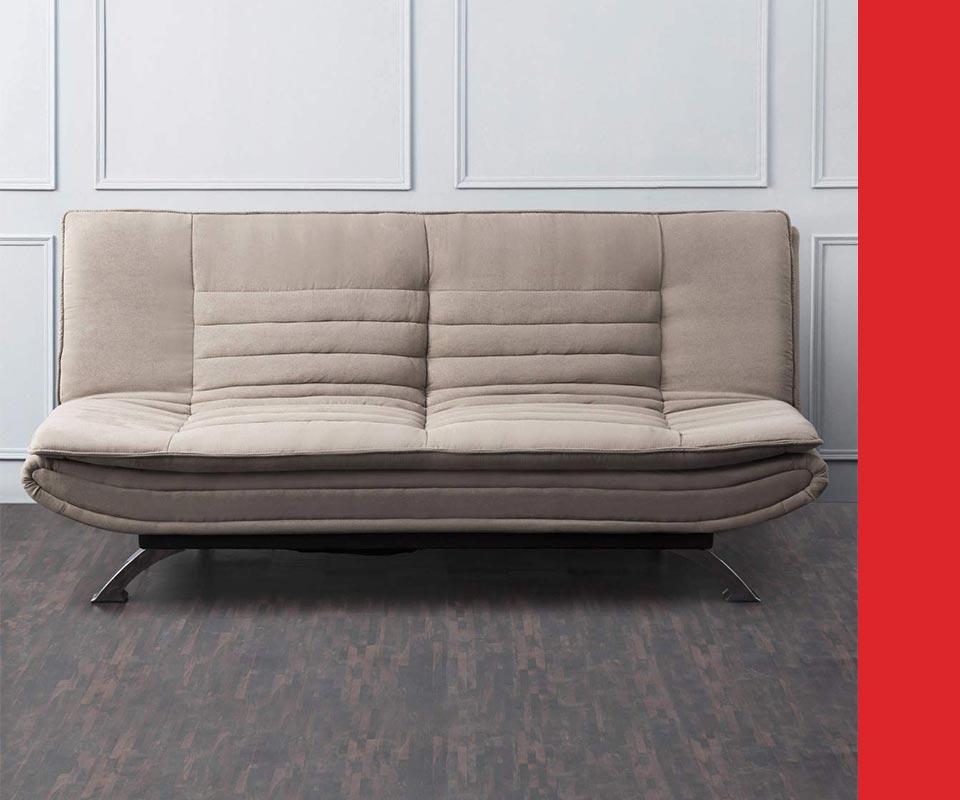 sofabed interior 1 - مبل تخت خواب شو در دکوراسیون داخلی