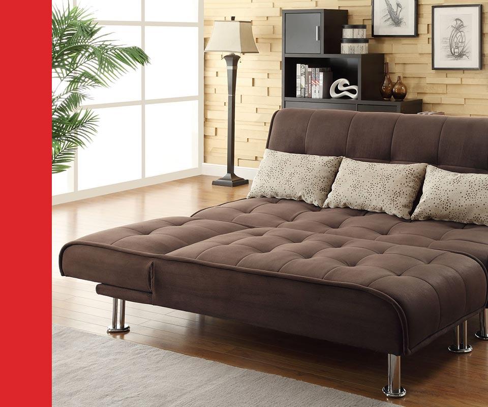 sofabed interior 2 - مبل تخت خواب شو در دکوراسیون داخلی