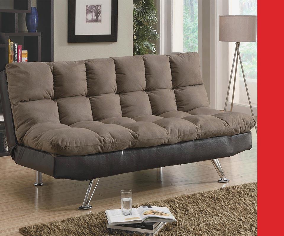 sofabed interior 3 - مبل تخت خواب شو در دکوراسیون داخلی