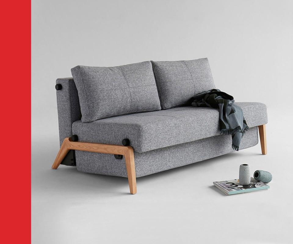 sofabed interior 7 - مبل تخت خواب شو در دکوراسیون داخلی