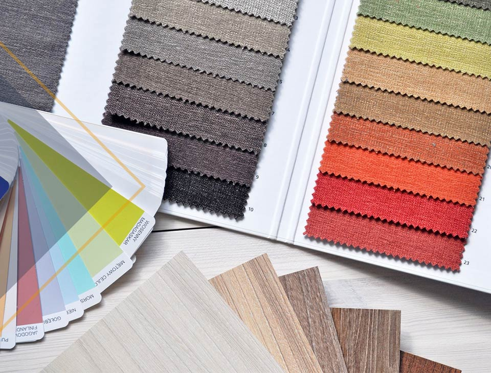 دستمزد طراح داخلی موفق