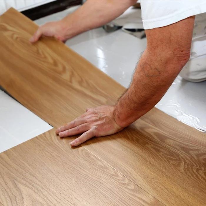 flooring 1 - انواع كفپوش در دكوراسيون