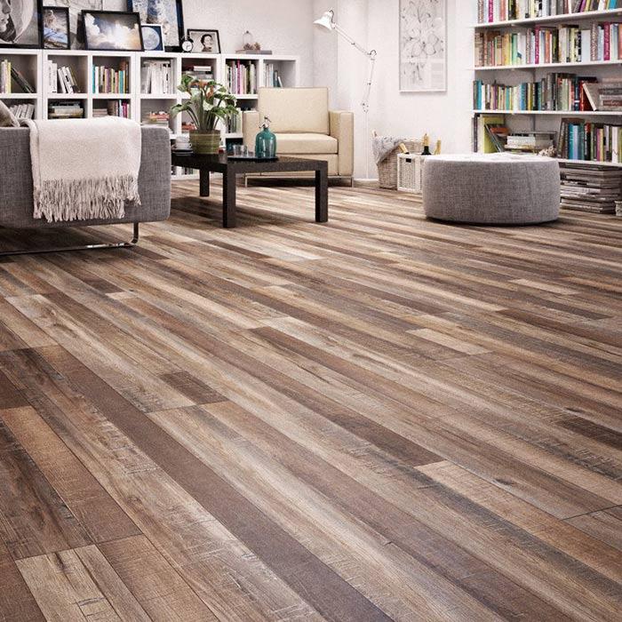 flooring 12 - انواع كفپوش در دكوراسيون