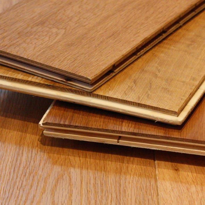 flooring 4 - انواع كفپوش در دكوراسيون