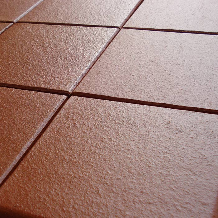 flooring 8 - انواع كفپوش در دكوراسيون