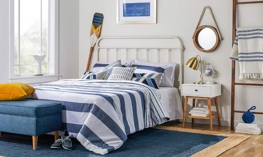 home design.9 - دکوراسیون اتاق خواب نوجوانان