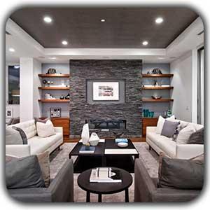 interior design tips shakhes - وبینار چیست ؟