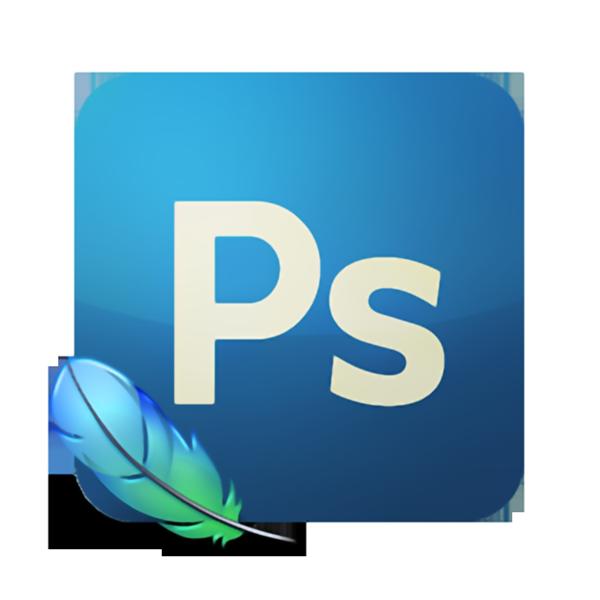 photohsop logo 2 - آموزش فتوشاپ