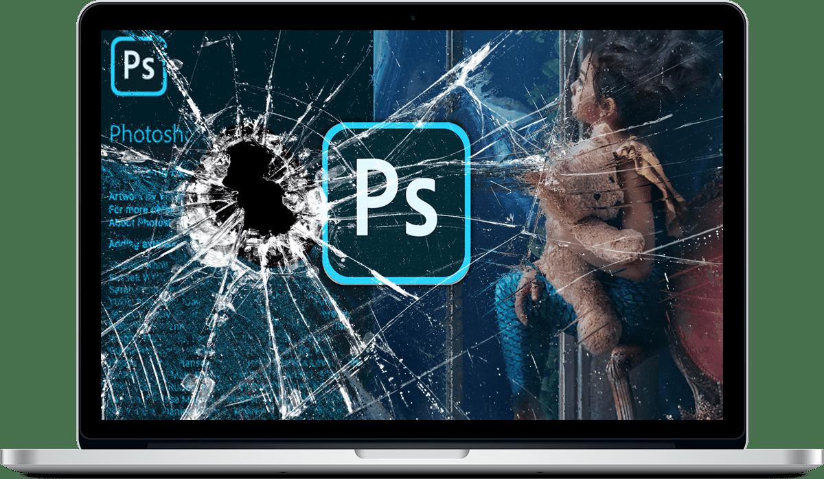 photohsop logosign ps 3 - آموزش فتوشاپ
