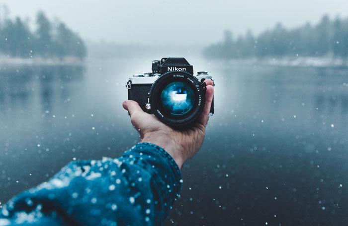 photoshop akasi photography 06 - آموزش فتوشاپ در عکاسی
