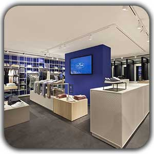 retail store design shakhes - وبینار چیست ؟