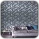 wallpaper shakhes 80x80 - گیاه های آپارتمانی در دکوراسیون داخلی