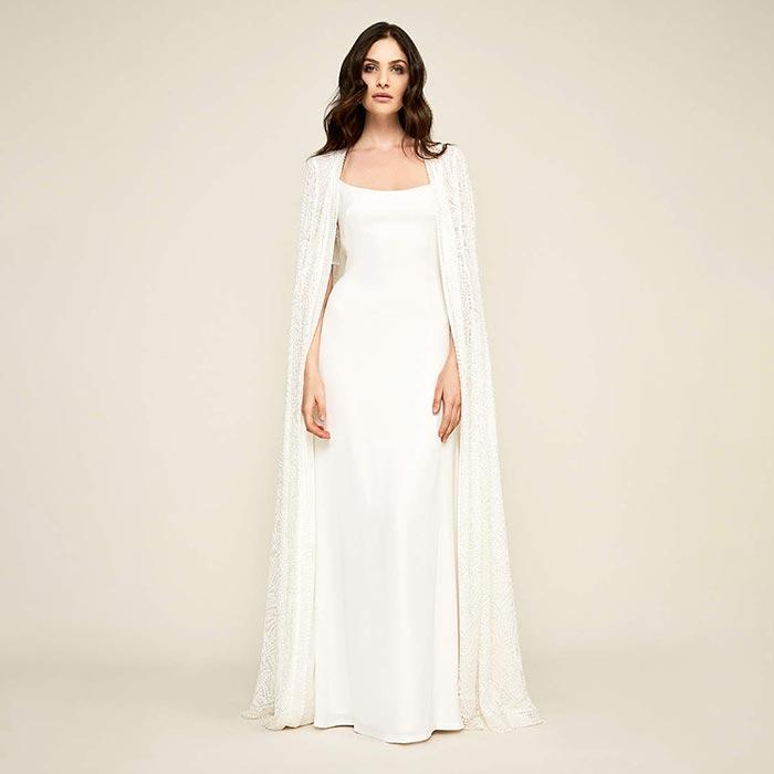 wedding dress 49 - لباس عروس
