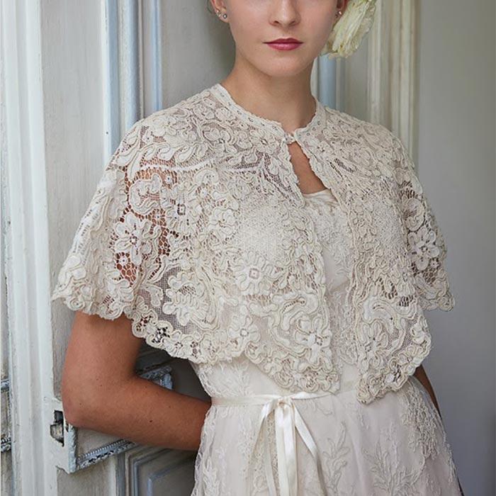 wedding dress 74 - لباس عروس
