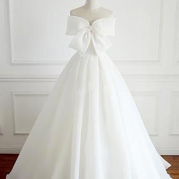 wedding dress fashion 20 - لباس عروس