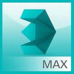 3dmax class pouyaandish 2 - آموزشگاه پویا اندیش - مرکز آموزش های تخصصی آنلاین ( غیرحضوری ) هنر