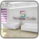 دکوراسیون مراکز زیبایی و درمانی