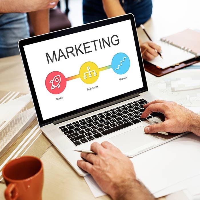 digital marketing 1 - آموزش دیجیتال مارکتینگ | کلاس دیجیتال مارکتینگ