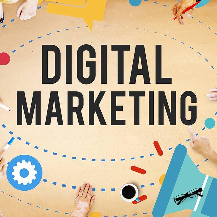 digital marketing 12 - آموزش دیجیتال مارکتینگ | کلاس دیجیتال مارکتینگ