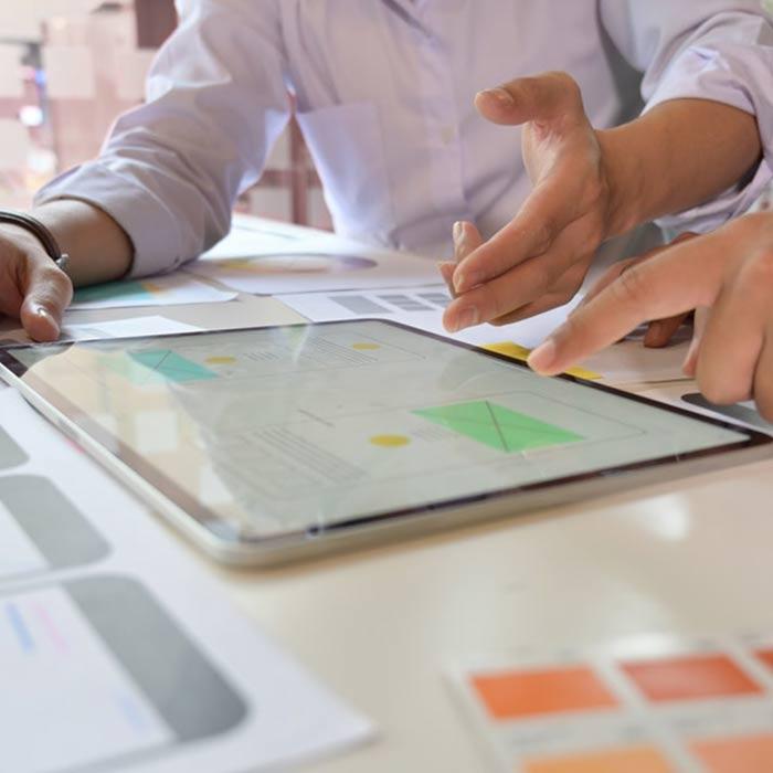 digital marketing 15 - آموزش دیجیتال مارکتینگ | کلاس دیجیتال مارکتینگ