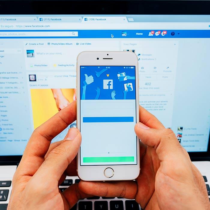 digital marketing 16 - آموزش دیجیتال مارکتینگ | کلاس دیجیتال مارکتینگ