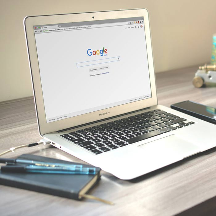 digital marketing 17 - آموزش دیجیتال مارکتینگ | کلاس دیجیتال مارکتینگ