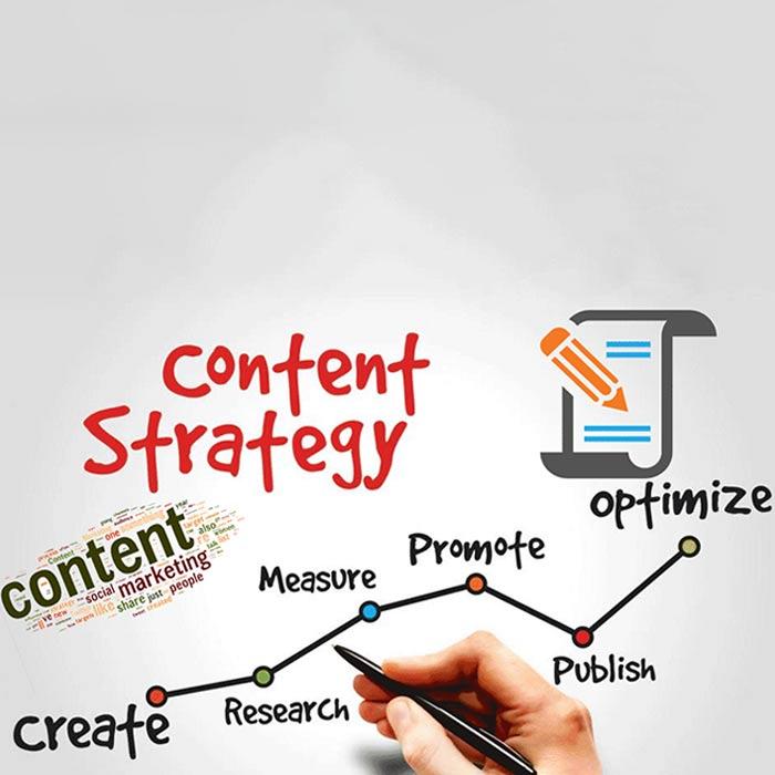 digital marketing 18 - آموزش دیجیتال مارکتینگ | کلاس دیجیتال مارکتینگ