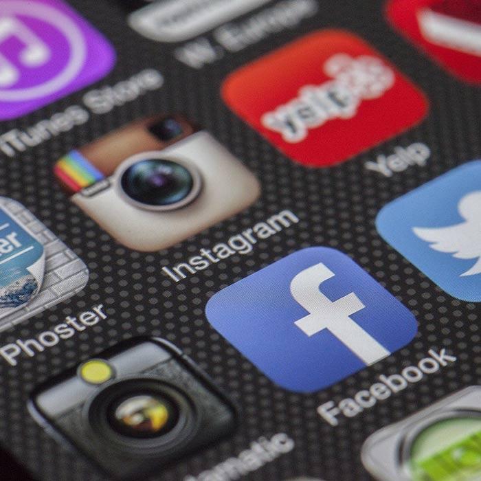 digital marketing 19 - آموزش دیجیتال مارکتینگ | کلاس دیجیتال مارکتینگ