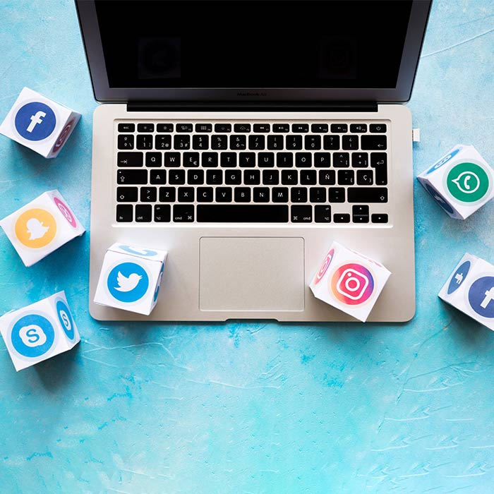 digital marketing 2 - آموزش دیجیتال مارکتینگ | کلاس دیجیتال مارکتینگ