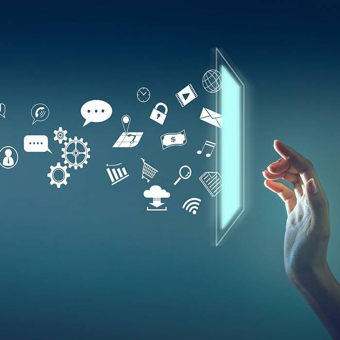 digital marketing 4 - آموزش دیجیتال مارکتینگ | کلاس دیجیتال مارکتینگ
