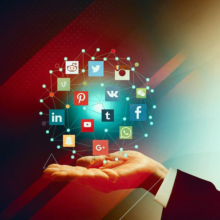 digital marketing 5 - آموزش دیجیتال مارکتینگ | کلاس دیجیتال مارکتینگ