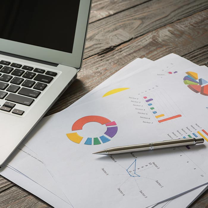 digital marketing 6 - آموزش دیجیتال مارکتینگ | کلاس دیجیتال مارکتینگ