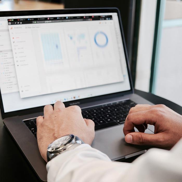 digital marketing 8 - آموزش دیجیتال مارکتینگ | کلاس دیجیتال مارکتینگ