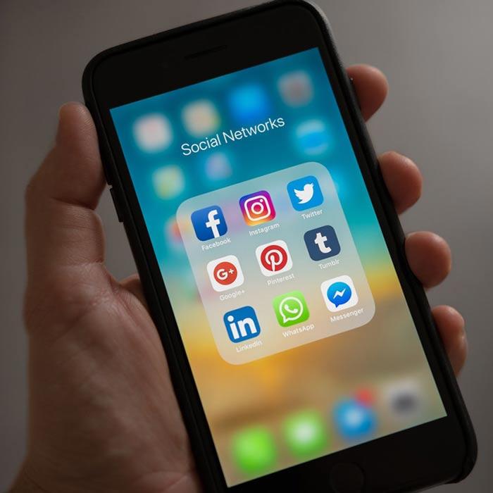 digital marketing 9 - آموزش دیجیتال مارکتینگ | کلاس دیجیتال مارکتینگ