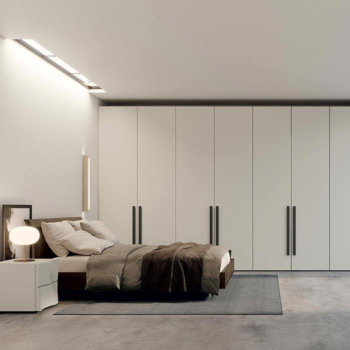 german interior 10 - سبک آلمانی در طراحی دکوراسیون داخلی