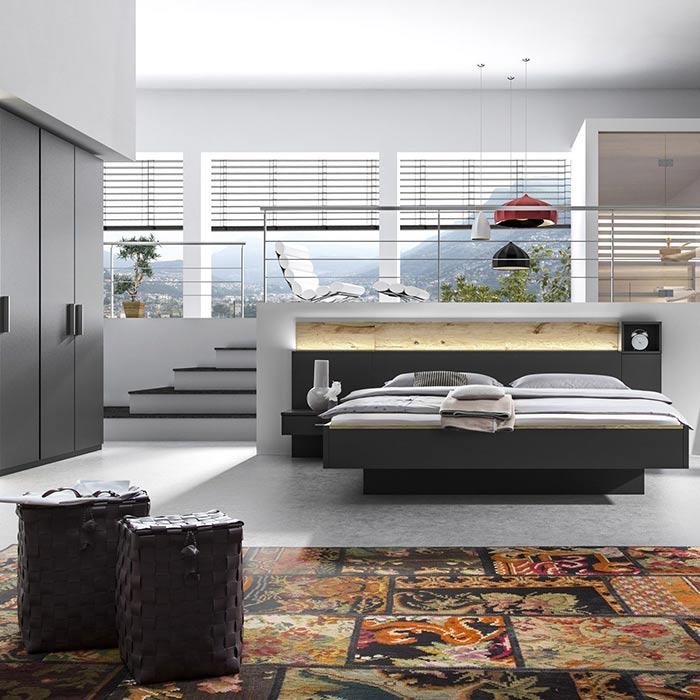 german interior 11 - سبک آلمانی در طراحی دکوراسیون داخلی