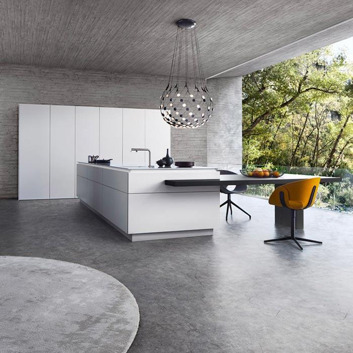 german interior 12 - سبک آلمانی در طراحی دکوراسیون داخلی